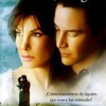 La Casa del lago (2006) DVDRip Latino [Drama]