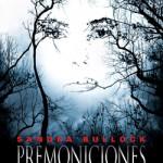 Premoniciones (2007) DvDrip Latino [Thriller. Drama]