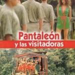 Pantaleon y las Visitadoras (2000) DvDrip Latino [Comedia]