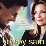 Yo Soy Sam (2001) Dvdrip Latino [Drama]