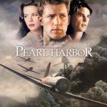 Pearl Harbor (2001) Dvdrip Latino [Belica]