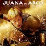Juana De Arco (1999) DvDrip Latino [Drama]