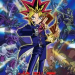 Yu-Gi-Oh La Pelicula (2001) DvDrip Latino [Animación]
