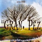 El Gran Pez (2003) DvDrip Latino [Fantástico ]