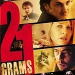 21 gramos (2003) DvDrip Latino [Drama]