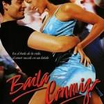 Baila conmigo (1998) Dvdrip Latino [Musical]