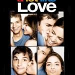 Muy Parecido Al Amor (2005) DvDrip Latino [Comedia]