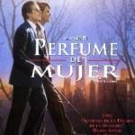 Perfume De Mujer (1992) DvDrip Latino [Drama. Remake ]
