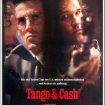 Tango y Cash (1989) Dvdrip Latino [Accion]