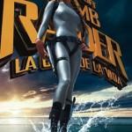 Lara Croft :Tomb Raider, La cuna de la vida (2003) DvDrip Latino [Accion, Aventuras, Fantastico, Thrillers]