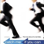 Atrapame Si Puedes (2002) Dvdrip Latino [Crimen]