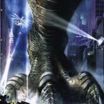 Godzilla (1998) Dvdrip Latino [Fantastico]