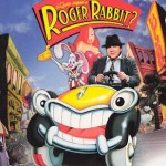 Quien engaño a Roger Rabbit (1988) DvDrip Latino [Animacion, Comedia, Crimen, Familiar, Fantasia, Misterio]