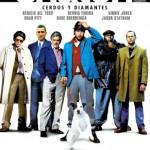 Cerdos y Diamantes (2000) Dvdrip Latino [Accion]