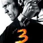 Transportador 3 (2008) Dvdrip Latino [Accion]
