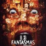 13 Fantasmas (2001) DvDrip Latino [Terror]