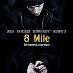 8 millas (2002) DvDrip Latino [Drama]