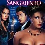 Abril Sangriento – El Dia De Los Inocentes (2008) DvDrip Latino [Terror]