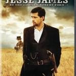 El Asesinato de Jesse James (2007) Dvdrip Latino [Western]