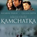 Kamchatka (2002) DvDrip Latino [Drama]