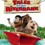 Las Aventuras De Riverbank (2008) DvDrip Latino [Animación]