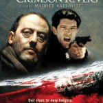 Los Rios De Color Purpura (2000) DvDrip Latino [Crimen]