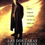 Las Dos Caras De La Verdad (1996) DvDrip Latino [Intriga]