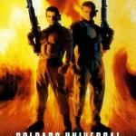 Soldado Universal (1992) Dvdrip Latino [Accion]