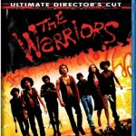 Los guerreros (1979) DvDrip Latino [Accion]