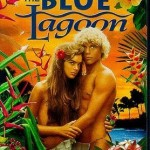 La laguna azul (1980) Dvdrip Latino [Aventura]