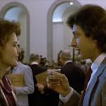 La Mosca 1 (1986) DvDrip Latino [Terror]