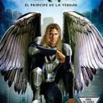 Véritas: El Príncipe de la Verdad (2007) DvDrip Latino [Animación]
