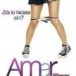 Ya Lo Hiciste Sin Amar? (2009) DvDrip Latino [Comedia]