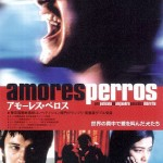 Amores Perros (2000) DvDrip Latino [Drama]