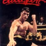 Contacto Sangriento (Bloodsport) (1988) Dvdrip Latino [Accion]