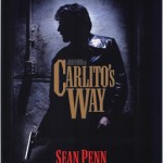 Carlitos Way (1993) DvDrip Latino [Accion]