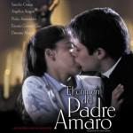 El crimen del padre Amaro (2002) DvDrip Latino [Drama]
