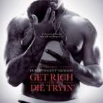 50 Cent – Get Rich Or Die Tryin (2005) DvDrip Latino [Drama]