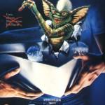 Gremlins 1 (1984) DvDrip Latino [Comedia]
