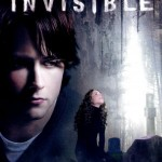 The Invisible (2007) DvDrip Latino [Thriller]