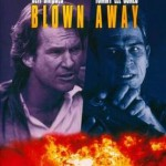 Lluvia De Fuego (Blow Away) (1994) Dvdrip Latino [Accion]