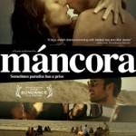 Máncora (2009) DvDrip Latino [Drama]