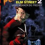 Freddy Krueger 2 (1985) DvDrip Latino [Terror]