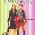 Un viernes de locos (2003) DvDrip Latino [Comedia]