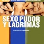 Sexo, Pudor y lagrimas (2000) DvDrip Latino [Comedia]