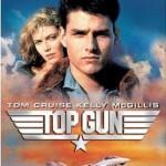 Top Gun (1986) Dvdrip Latino [Accion]