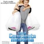 Una Cenicienta Moderna 1 (2004) Dvdrip Latino [Comedia,musical]
