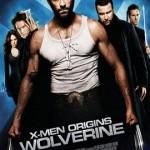 X-Men Orígenes: Wolverine (2009) Dvdrip Latino [Accion]