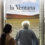 La Ventana (2008) DvDrip Latino [Drama]