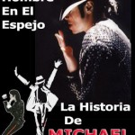 La Historia De Michael Jackson (2004) DvDrip Latino [Drama]